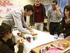 Montando prototipos I