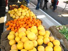 oranges_lemons