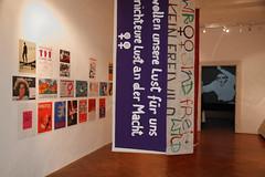 eSeL_frauenkampfe_volkskundemuseum-1099.jpg