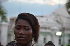 IOM-Carnival2011 007
