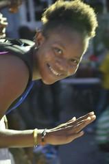 IOM-Carnival2011 063