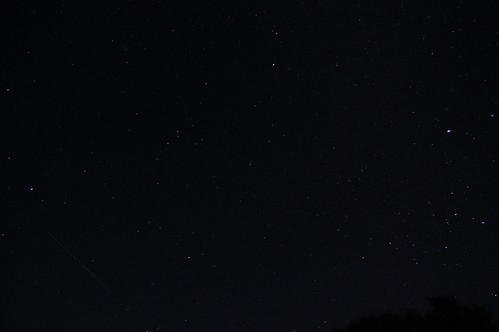 longexposure sky beach stars darkskies shiredisland
