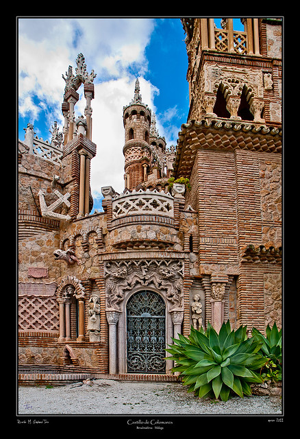 110312_Castillo-de-Colomares_0024
