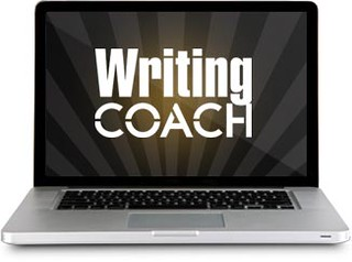 writing coach