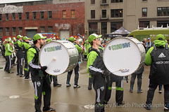 marching band, event, musical ensemble, drum,
