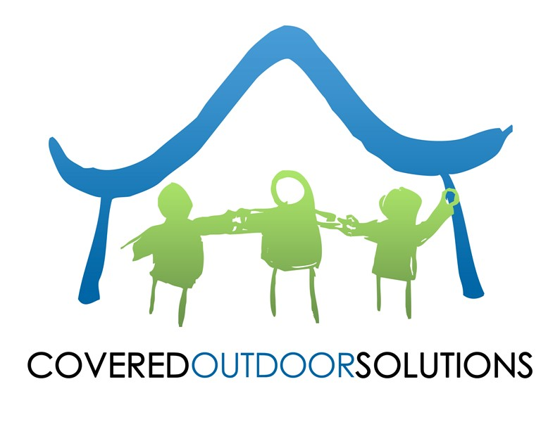 Covered Outdoor Solutions