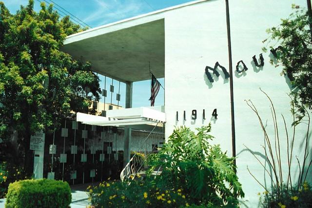 Downey Apartments For Rent Craigslist