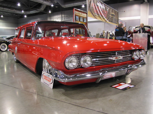 Page 2 1960 To 1970 Station Wagons For Sale Used Cars .html | Autos Post