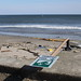 311 Japan Earthquake and Tsunami