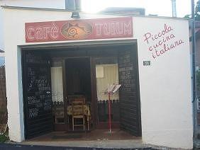 Un 39 estate italiana piccola cucina italiana - La piccola cucina milano ...