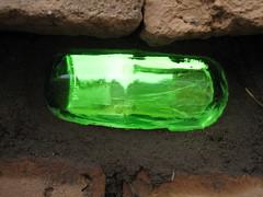 green, emerald,