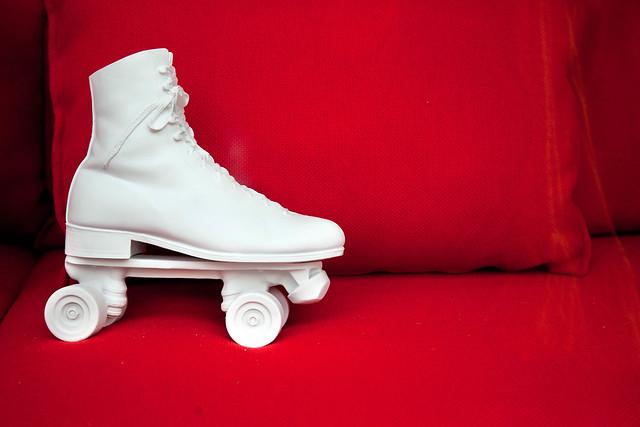 White Skate - Hudson, NY - 2011, Feb - 01.jpg
