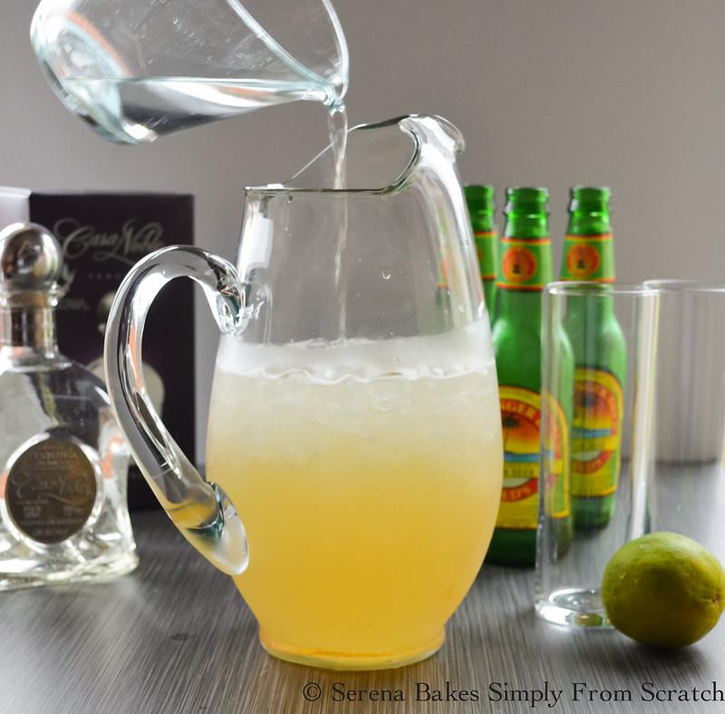 Casa-Noble-Honey-Ginger-Lime-Sonata-Tequila.jpg