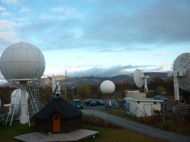 Tromsø.4, Panasonic DMC-FS62