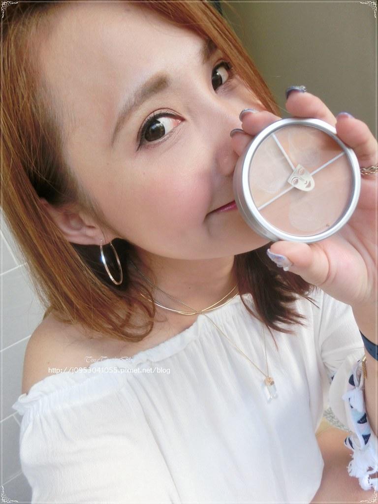 KRYOLAN歌劇魅影光影塑形三效粉霜 (20)