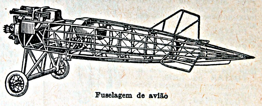 Venir à Porto en avion : Comment rejoindre le centre ville depuis l'aéroport - Image du fdctsevilla