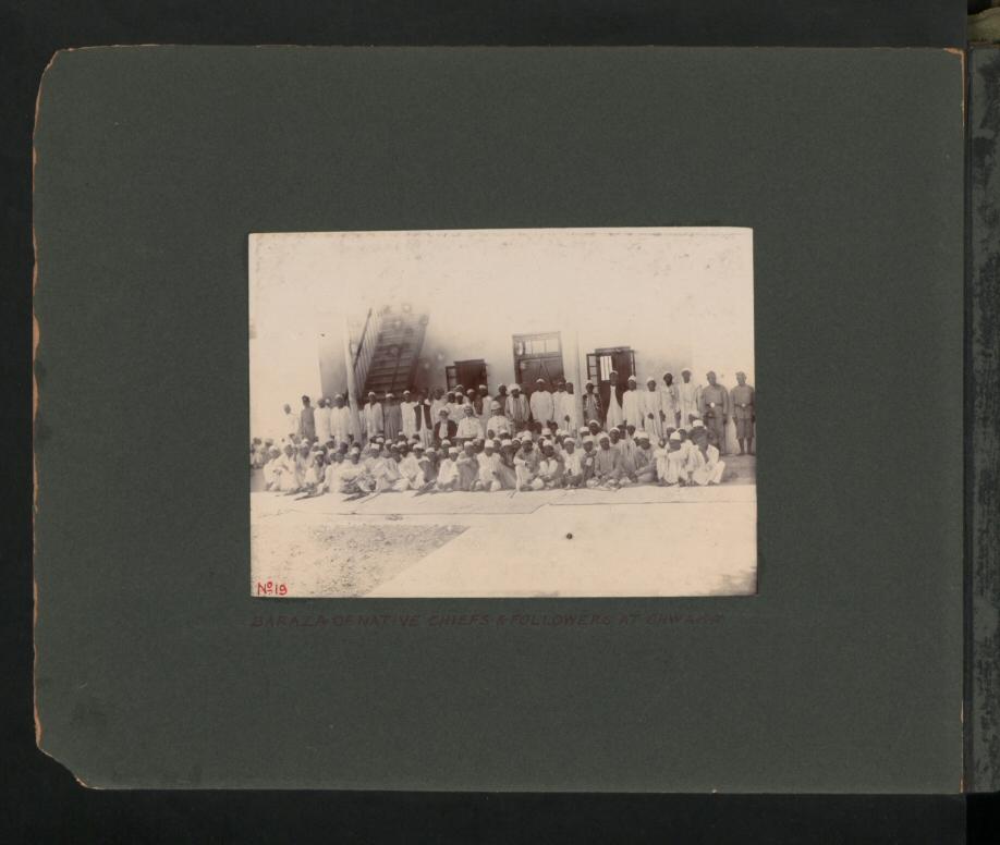 CO 1069-168-18