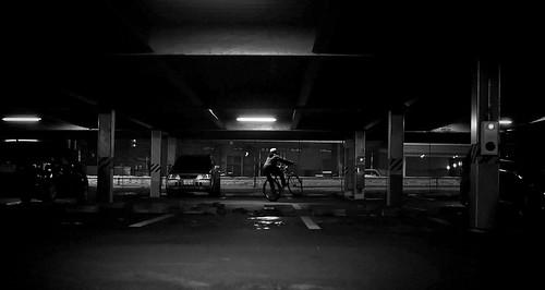 @parking