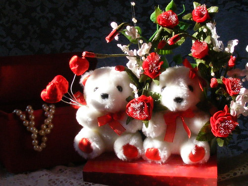 bear county light roses sunlight balloons stuffed md day dof teddy natural maryland valentine pearls valentines cumberland available allegany jewelrybox javcon117 frostphotos art435