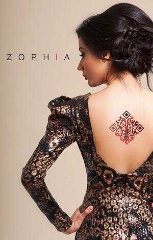 tattoo1_qrcode
