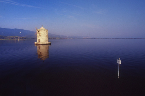 Orbetello1