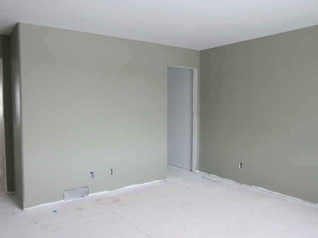 5 weeks to go boys 39 room in sherwin williams chatroom by aaronbuff flickr photo sharing. Black Bedroom Furniture Sets. Home Design Ideas