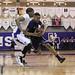 Basketball2_MG_7316 1