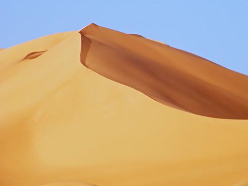 sky sahara nature landscapes sand desert dunes dune natura cielo libya paesaggi deserto sabbia libia fezzan ramlatdawada mat56