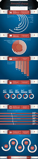 The International Language of Business Infographic