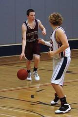 Basketball 189