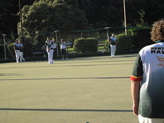 boules(0.0), lawn game(0.0), tennis(0.0), recreation(0.0), games(0.0), sport venue(1.0), championship(1.0), sports(1.0), ball game(1.0), tournament(1.0),