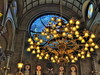 Eldridge St Synagogue_28