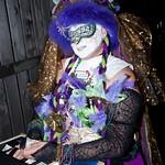 Mister Sister Mardi Gras 2011 001