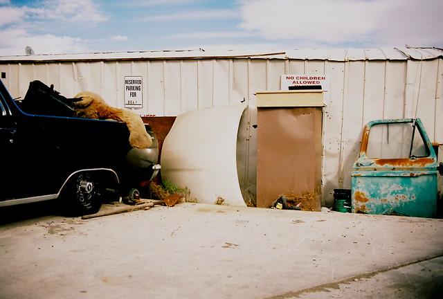 Junk Yards In Las Vegas Nevada Z Z Xyz 2019
