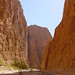 Todra Gorge (Andy Wilson)