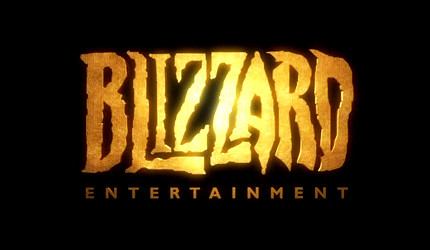 Blizzard is Hiring: Seeks Game Director for Diablo III and More