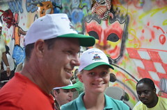 IOM-Carnival2011 043