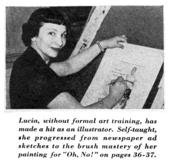 Lucia51
