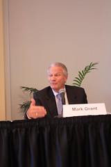 Mark Grant, Shareholder, Ruden McClosky