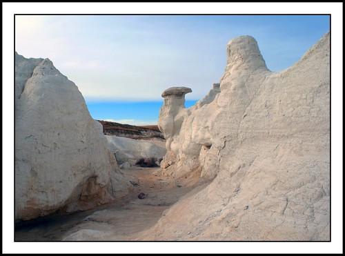 colorado earth formations paintmines calhan interpretivepark