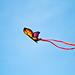 Kite Fest 2011-0141.jpg