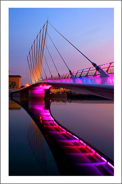 Media Bridge