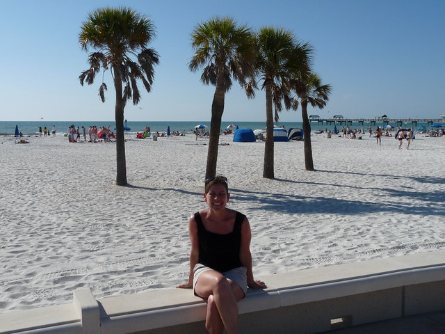 Bbc Weather Clearwater Beach Florida