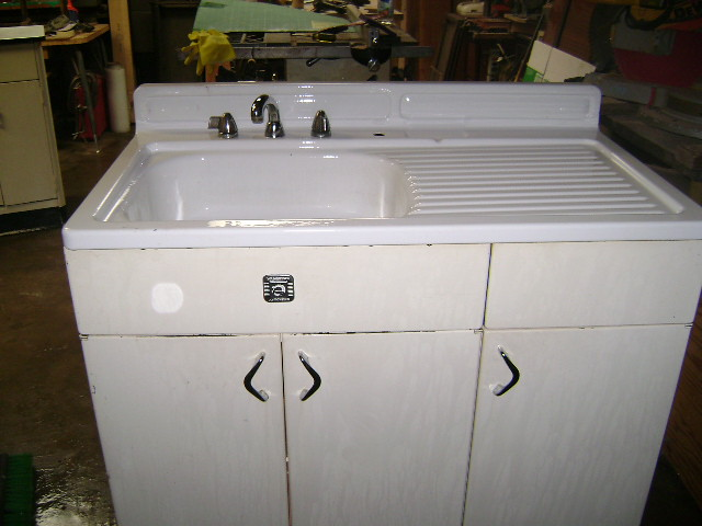 antique kitchen sink 5580867263 56487db76d z jpg 1282