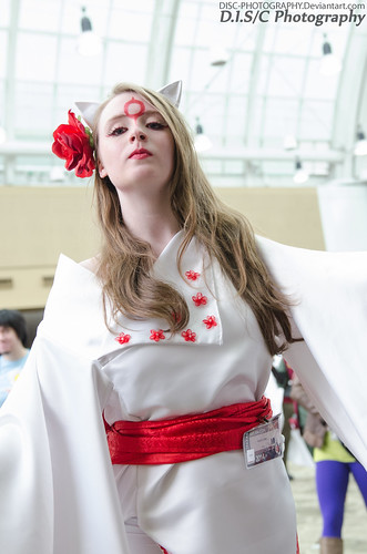 Sakura-Con 2014-10081
