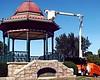 bandstand_work