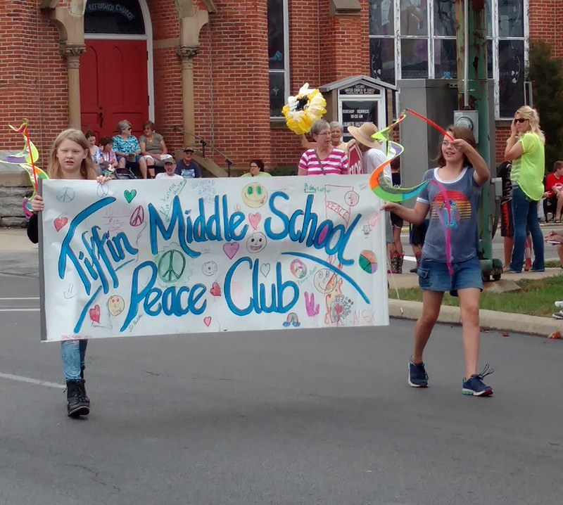 Tiffin,OH CNV Action 2016 (4)