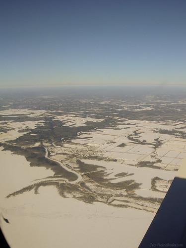 river photography photo photographie aviation air ottawa aerial rivière des québec 700 plaisance tbm aérienne eads petitenation outaouais socata rivièresduquébec cgpqb