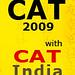 CAT_banner_120x240
