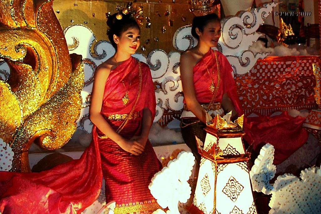 20101122_2333 Loy Krathong.